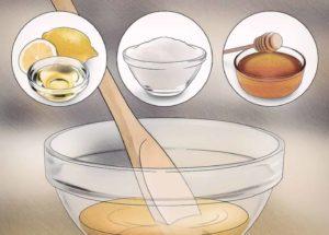 Ingredientes-cera-depilar-miel