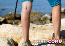 ejercicios-para-mejorar-la-circulación-de-las-piernas