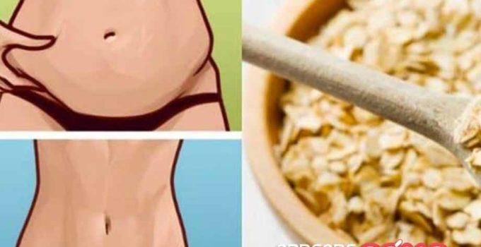 desayunar-avena-engorda