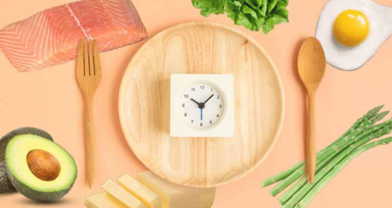 que-es-intermittent-fasting