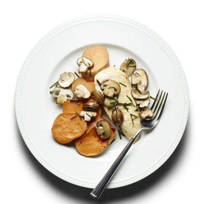 que-comer-en-la-noche-para-bajar-de-peso