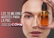 Los-10-mejores-aceites-esenciales-para-el-rostro
