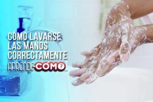 Como-lavarse-las-manos-correctamente