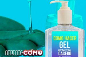 Como-hacer-gel-antibacterial-casero-de-colores-aroma